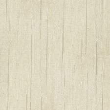 Parchment Wallcovering by Mulberry Home