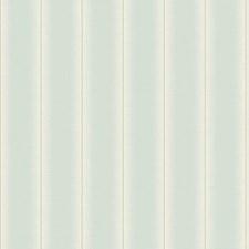 FL6531 Luminous Stripe by York