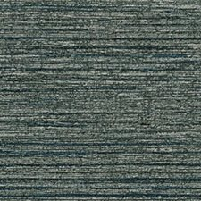 Cyan Wallcovering by Innovations
