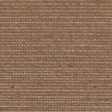 Latte Wallcovering by Innovations