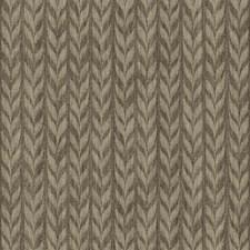 Dark Brown/Light Brown/Black Geometrics Wallcovering by York