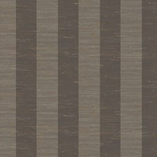 Dusky Gray/Hint Of Gold Pearl Metallic/Palest Dove Gray Stripes Wallcovering by York