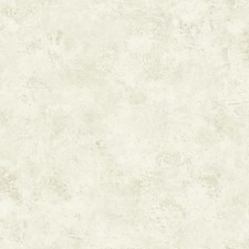 Beige/Cream/Taupe Sure Strip Wallcovering by York