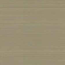 GL0500 Abaca Weave by York