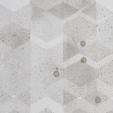 Khito Wallcovering by Innovations