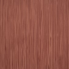 Ocotillo Wallcovering by Innovations