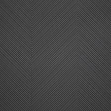 Edward Wallcovering by Innovations