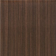 Dark Wood Wallcovering by Groundworks