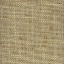 Sage Texture Wallcovering by Groundworks