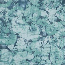 Aquamarine Modern Wallcovering by Groundworks