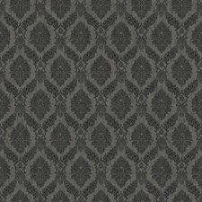 HO3308 Peacock Damask by York