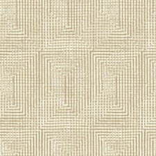 HO3320 Right Angle Weave by York