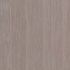 Ash Wallcovering by Innovations