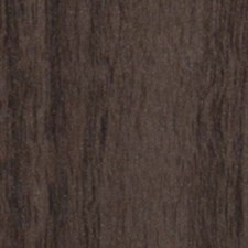 Black Palm Wallcovering by Innovations