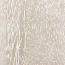 Hickory Wallcovering by Innovations