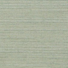 HW3578 Silk Weave by York