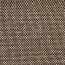 HW3628 Salish Weave by York