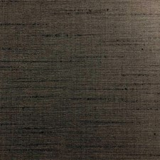 Peppercorn Wallcovering by Innovations