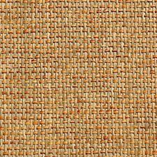 Harvest Wallcovering by Innovations