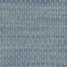 Inlet Wallcovering by Innovations