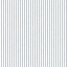 KI0601 Ticking Stripe by York