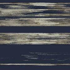 KT2154 Horizontal Dry Brush by York