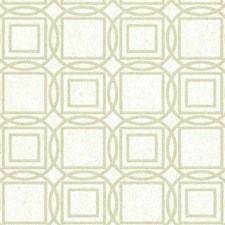White/Off Whites Cork Wallcovering by York