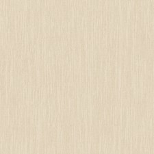 Light Sand Beige/Deep Beige Pearl Metallic Textures Wallcovering by York