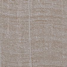 Dondaines Wallcovering by Innovations