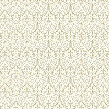 LK8290 Pizzazz by York