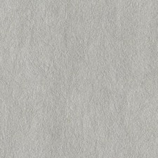 Pale Grey Solid Wallcovering by York