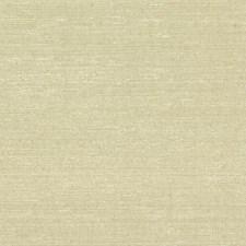LT3600 Grasscloth Texture by York