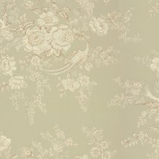 Laurel Wallcovering by Ralph Lauren Wallpaper