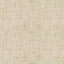 Linen Wallcovering by Ralph Lauren Wallpaper