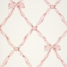 Blush Wallcovering by Ralph Lauren Wallpaper