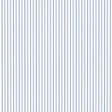 Dress Shirt Blue Wallcovering by Ralph Lauren Wallpaper