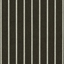Tuxedo Black Wallcovering by Ralph Lauren Wallpaper