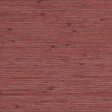 Red Earth Wallcovering by Ralph Lauren Wallpaper