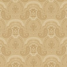 Sandalwood Wallcovering by Ralph Lauren Wallpaper