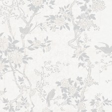 Dove Wallcovering by Ralph Lauren Wallpaper