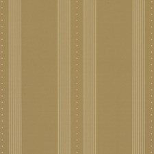 Camel Wallcovering by Ralph Lauren Wallpaper