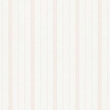 Pink Wallcovering by Ralph Lauren Wallpaper