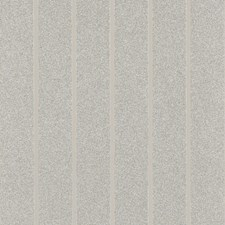 Sterling Wallcovering by Ralph Lauren Wallpaper