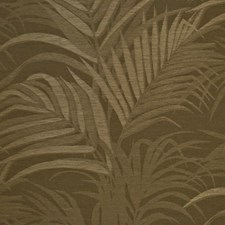 Coffee Wallcovering by Ralph Lauren Wallpaper