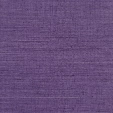 Deep Purple Wallcovering by Ralph Lauren Wallpaper