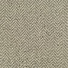 Heather Wallcovering by Ralph Lauren Wallpaper