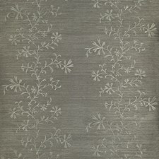 Stone Wallcovering by Ralph Lauren Wallpaper
