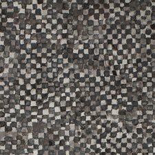 Light Grey/Grey/Ivory Modern Wallcovering by Kravet Wallpaper