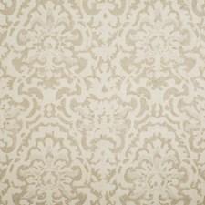 Beige/Gold Contemporary Wallcovering by Kravet Wallpaper