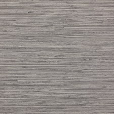 Grey/Charcoal/White Texture Wallcovering by Kravet Wallpaper